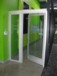 pivot glass door door hinges best pivot doors ideas on pinterest glass door