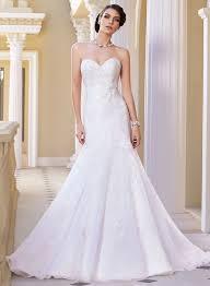 wedding dress shops glasgow 340 best pink wedding dresses images on wedding frocks