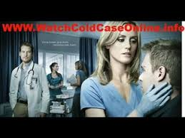 watch cold case online free no downloads video dailymotion