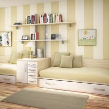 Bedroom Decorating Ideas Yellow And Blue Yellow And Blue Bedroom Ideas Yellow Blue Bedroom Ideas Gray