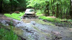 Firestone Destination Mt 285 75r16 Recommendation Cooper Discoverer A T3 Everyday Drivers Youtube
