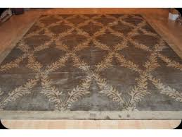 Modern Tibetan Rugs Call Us For Free Shipping On This Beautiful 10 X 13 Handmade