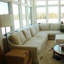 ikea sofa slipcovers living room sofa slipcovers ottoman sectional rowe for sofas