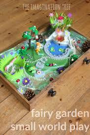 best 25 small world play ideas on pinterest small world small