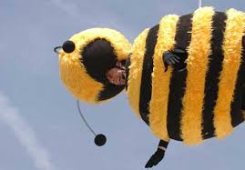 bumblebee pinata dlisted what hos will do to sell their