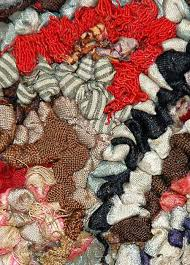 Antique Rug Hooking Tools Rug Hooking And Tufting Materials And Tools 1840 To Present R
