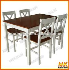 4 person table set beautiful 4 person dining table gallery in cozynest home