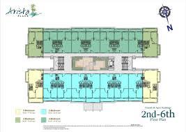 Naia Terminal 1 Floor Plan by Arista Place