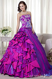 purple wedding dress purple wedding dresses purple wedding dresses snowybridal
