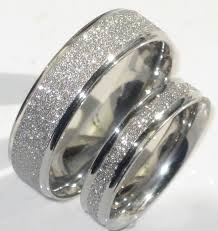 men in black wedding band 234 best jewelry images on rings jewelry and diamond