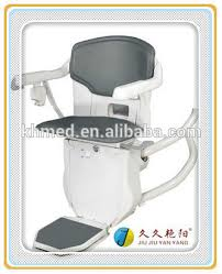 stair lift chair stair lift chair suppliers and manufacturers at