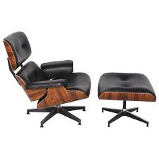Eames Lounge Chair And Ottoman Price Lounge Chair Eames Lounge Chair Price Eames Lounge Chair