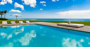 215 s beach rd hobe sound fl 33455 mls rx 10302646 redfin