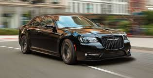 chrysler car 300 new 2018 chrysler 300 for sale near detroit mi dearborn mi