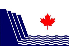 flag of scarborough ontario wikipedia