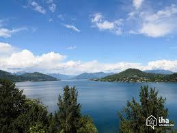 chambre d hote lac majeur location meina dans une chambre d hôte pour vos vacances avec iha