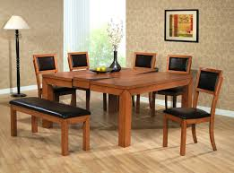 unique white dining room table sets 24 for dining table set with