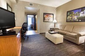 2 bedroom suites san antonio drury inn suites san antonio north stone oak drury hotels