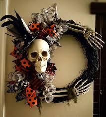 creative halloween decorating ideas cheesecloth halloween