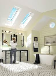 green living quality residential inspections professional