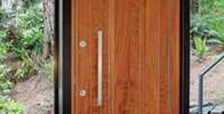 Modern Front Doors For Sale Modern Exterior Doors For Sale Entry Doors Prehung Interior