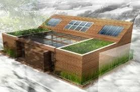 Eco House Design Home Sweet U201cnature U201d Your Home Design For Nature