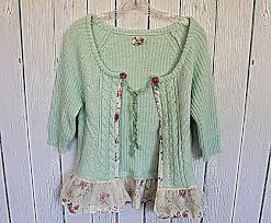 best 25 country chic clothing ideas on pinterest country chic