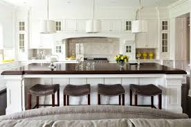 Large Kitchen Pendant Lights Large Kitchen Pendant Lights And Kitchens Country With Small