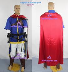 fire costume halloween online get cheap ike cosplay costume aliexpress com alibaba group
