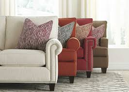 Home Design Trends by Cool Mo Furniture Popular Home Design Creative In Mo Furniture