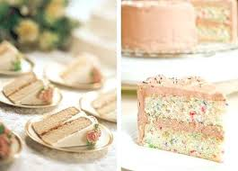 wedding cake flavor ideas almond flavored wedding cake recipe these winter flavor ideas will
