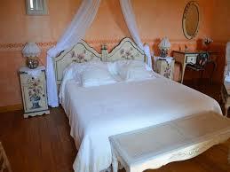 chambres d h es dans le p駻igord la guérinière chambres d hôtes sarlat vallée dordogne cénac périgord