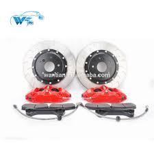 nissan almera rear wheel bearing nissan brake wheel assembly nissan brake wheel assembly suppliers