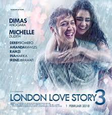 list film romantis indonesia terbaru film indonesia keren yang rilis februari 2018 gak sabar nonton