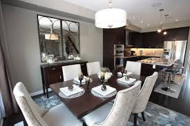model homes interiors luxe differentiated model pleasing model home interiors home
