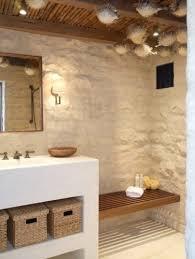 beachy bathroom ideas 32 sea style bathroom interior and decorating inspiration home