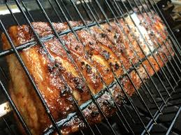 cuisine weber barbecue 20 best weber rotisserie images on barbecue recipes