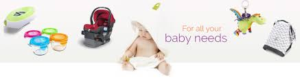 Baby Stores In Los Angeles Area Buttercup For Today U0027s Modern Baby