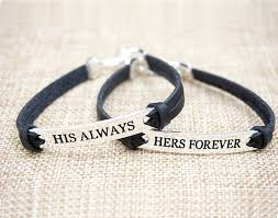 custom necklaces for couples 53 necklaces for him and matching matching couples pendants
