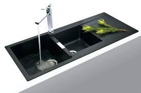 granite kitchen sinks uk stainless steel sinks uk stainless steel catering equipment uk