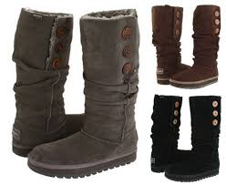 skechers black friday sold out 6pm com skechers keepsake brrrr boots 16 99 shipped
