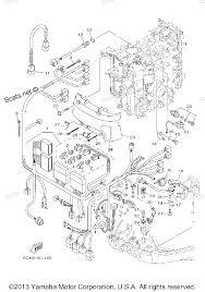 australian house wiring diagram with pioneer deh p5100ub