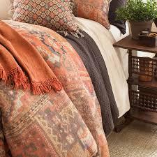 pine cone hill anatolia duvet cover collection u0026 reviews wayfair