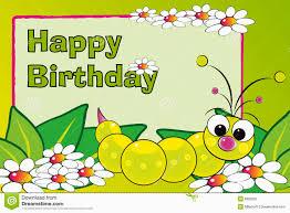 bulk birthday cards surprise retirement party invitations