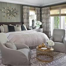 chic bedroom ideas chic bedroom decorating ideas that also make for a better