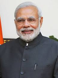 10 Cabinet Ministers Of India Prime Minister Of India Wikipedia