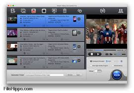 download mp3 video converter pro apk download macx video converter pro 6 3 0 filehippo com
