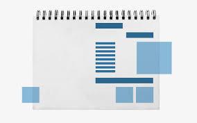 learn coding design digital marketing in chicago