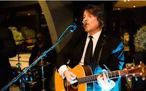 flipside wedding band christmas wedding millennium bostonian murray hill talent