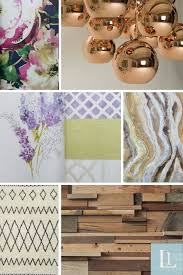 Home Interior Trends 2015 Top Interior Design Trends 2015